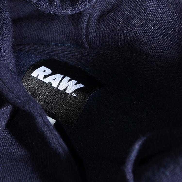 Raw_20120131_01