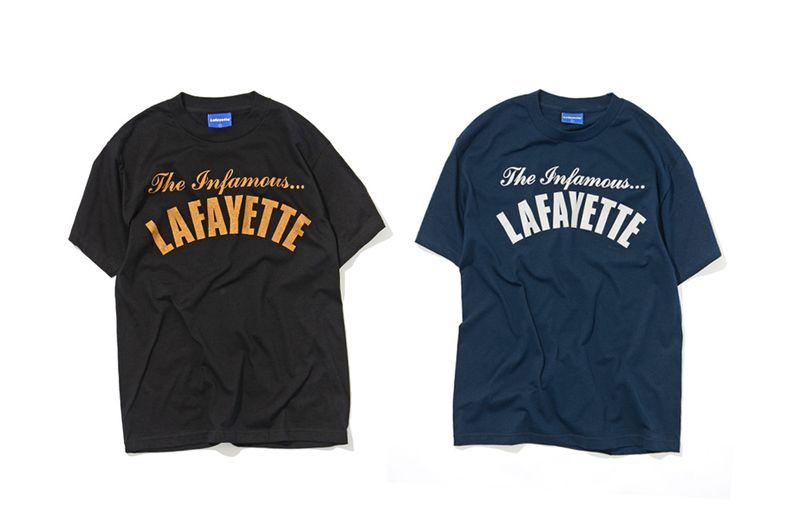 Lafayette2012ss1st-16